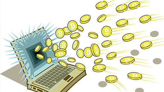 bitcoins-ataques.jpg