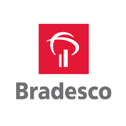 4-bradesco.png