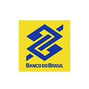 21-banco do brasil.png