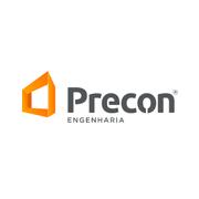 24-precon-engenharia.png