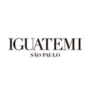 22-iguatemi-sao-paulo.png