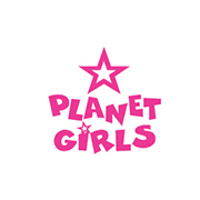 14-planetgirls.png