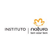 23-instituto-natura.png