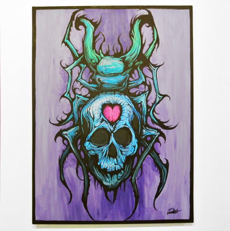 skull_and_heart_danmumford3.jpg