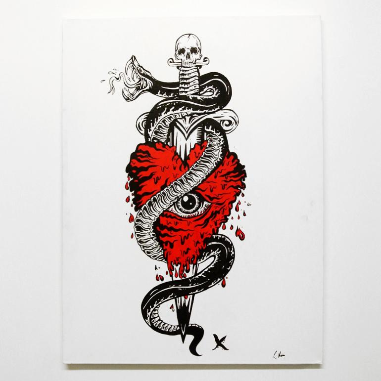 skull_and_heart_lianeplant1.jpg
