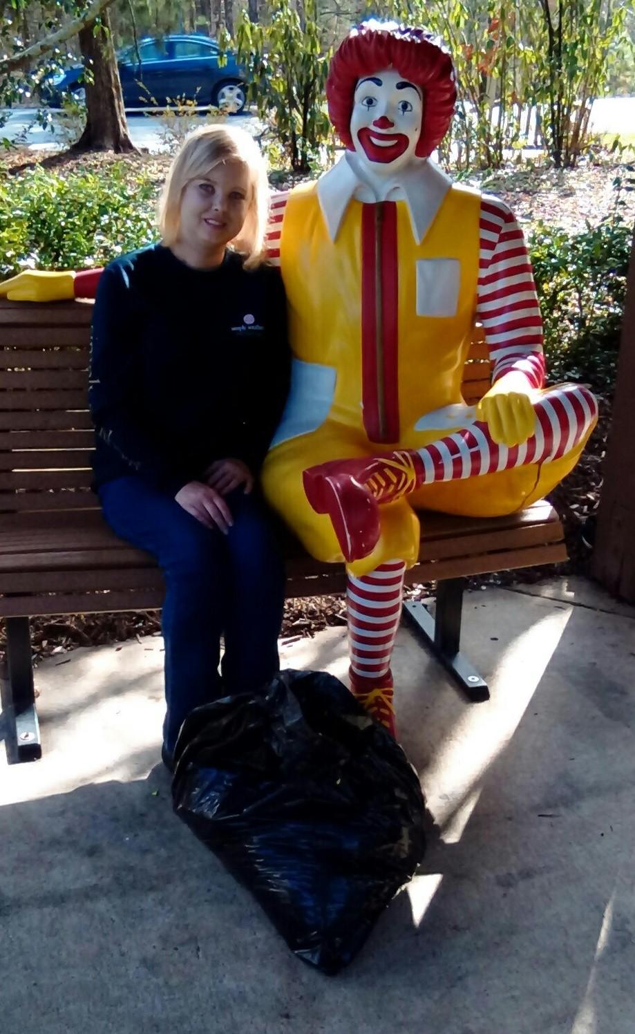 Ronald & JEn.jpg