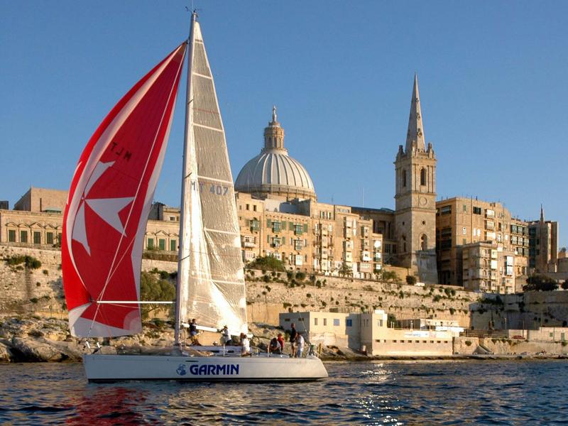 Valletta-Malta_h4qffx.jpg