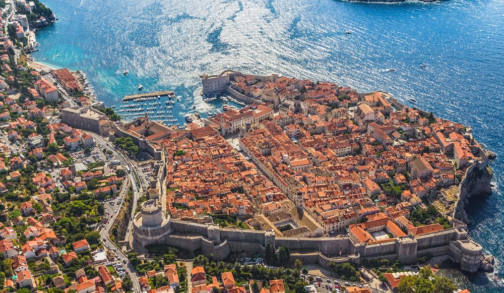 Dubrovnik_helic.jpg