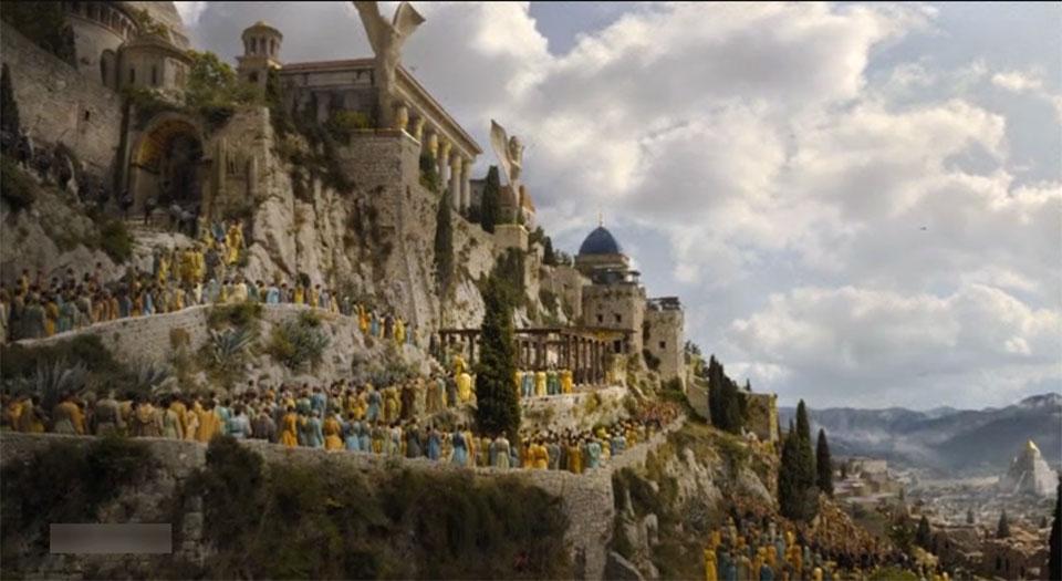 game-of-thrones-season-5-episode-2-outside-walls-meereen-scene.jpg