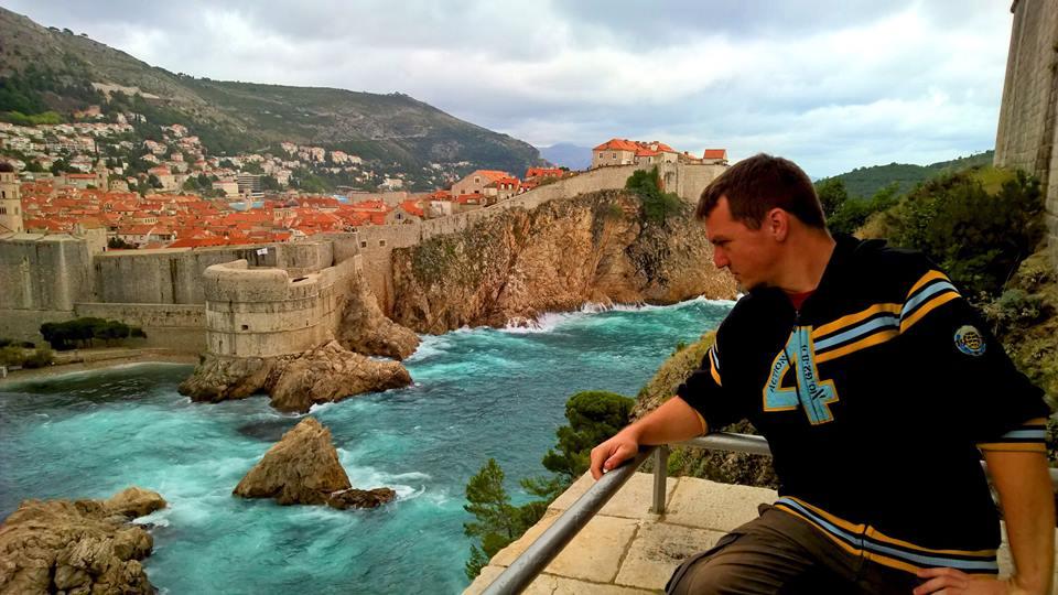 croatia_dubrovnik_st_lawrence_fortress.jpg