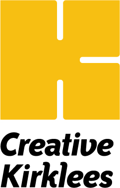 Creative-Kirklees-Yellow-RGB.jpg