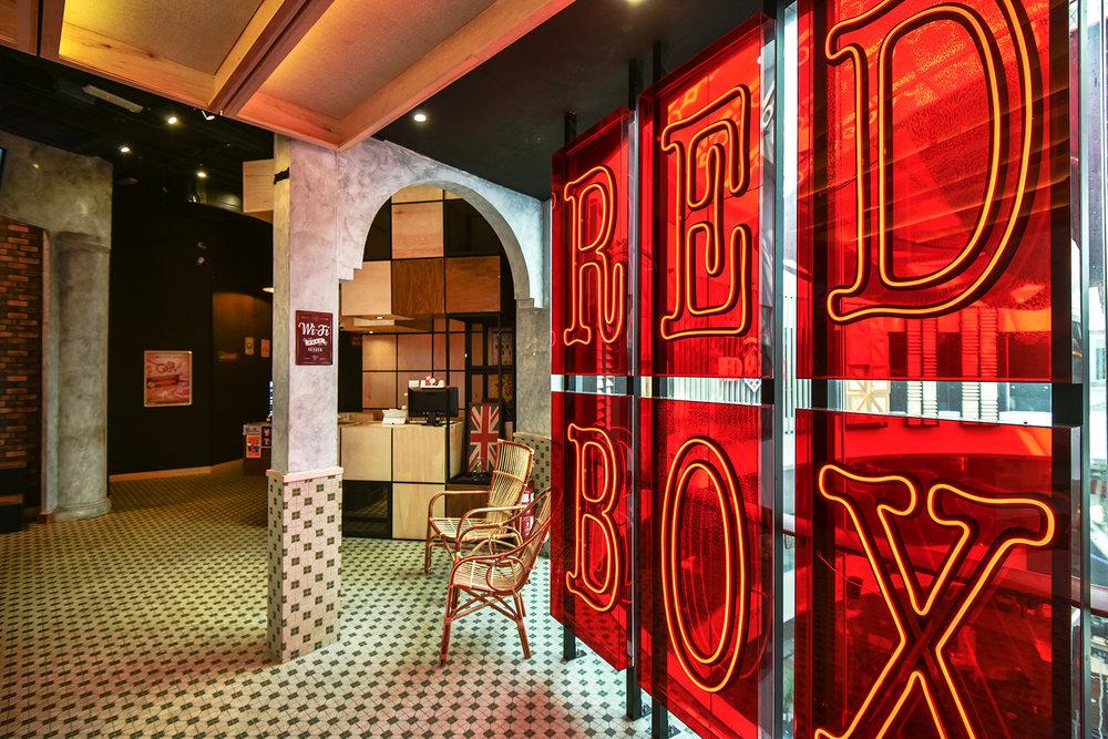 RedBoxSubang-7l.jpg