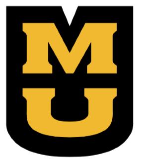 2-4-1-color-logo.png