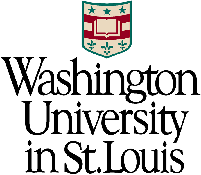 Official_WUSTL-3line-centered-4c-LG.jpg
