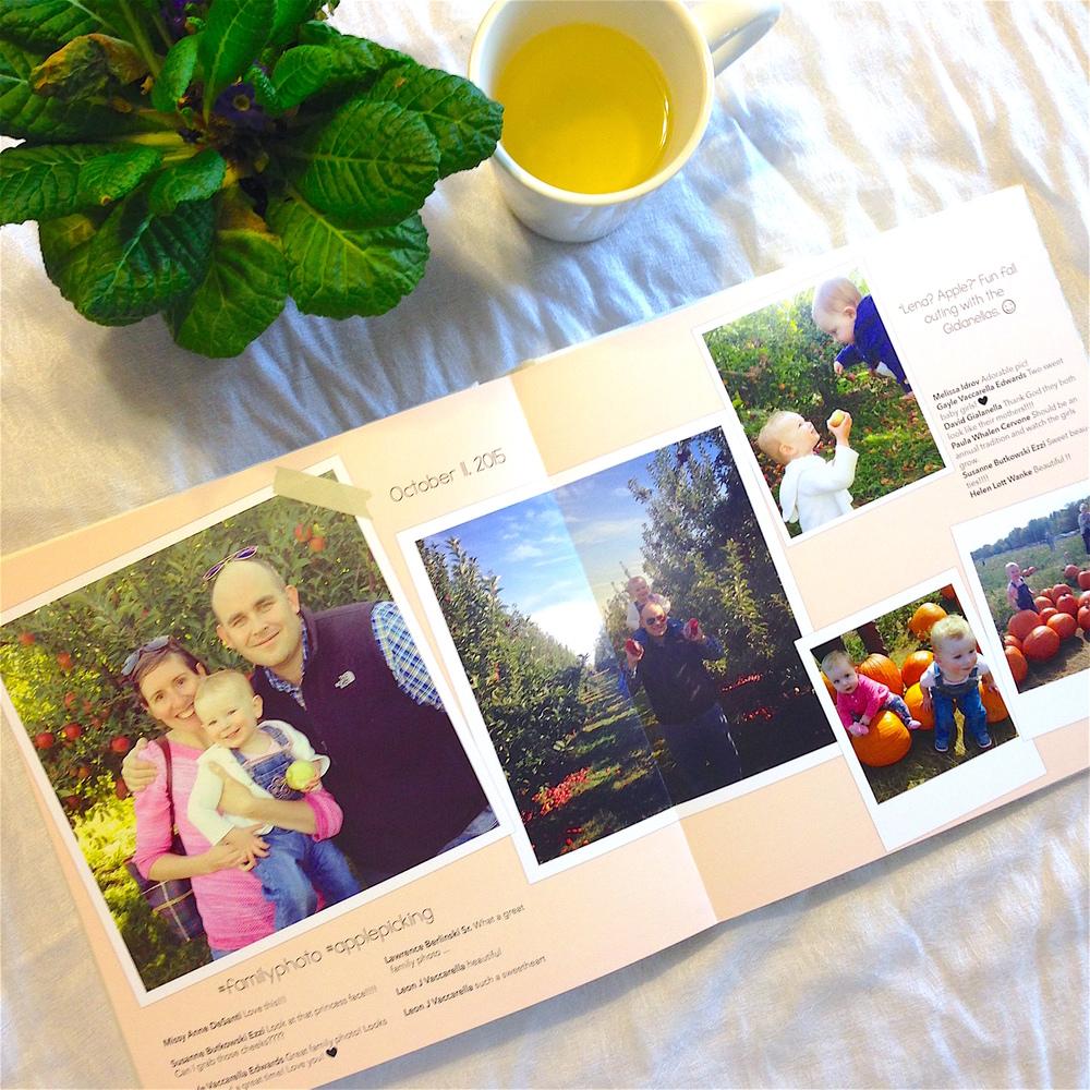 Album Photo 9.jpg