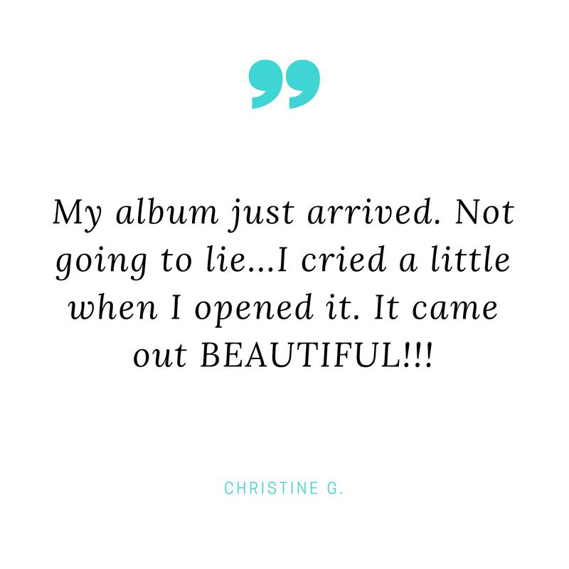 Web Reviews - Christine G..png