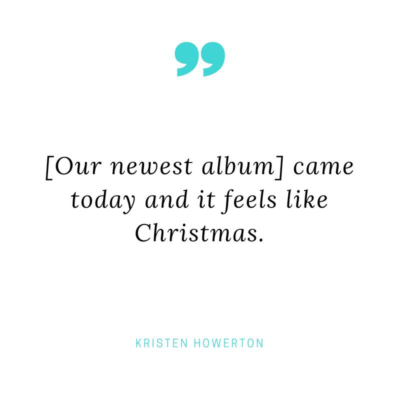 Web Reviews - Kristen Howerton.png