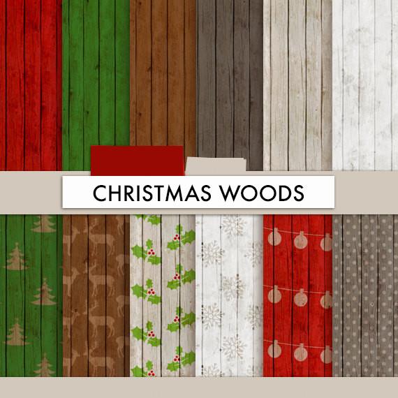 Christmas Woods.jpg