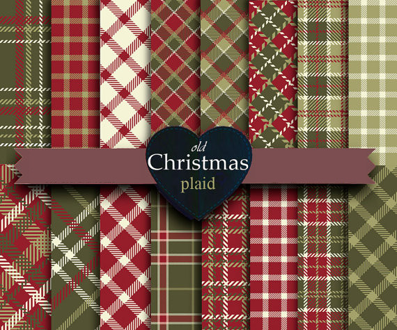 Old Christmas Plaid.jpg