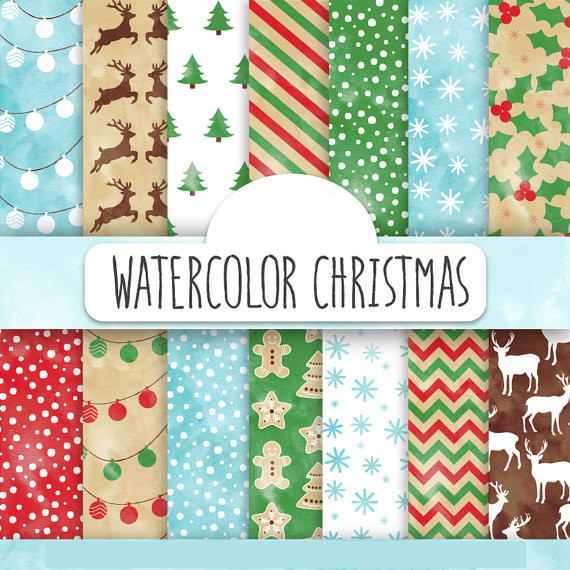 Watercolor Christmas.jpg