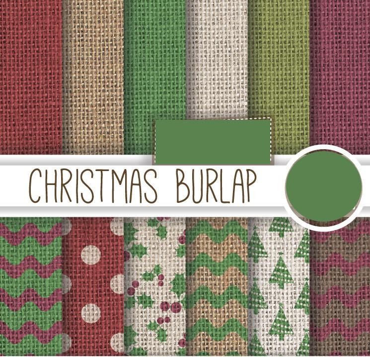 Christmas Burlap.jpg
