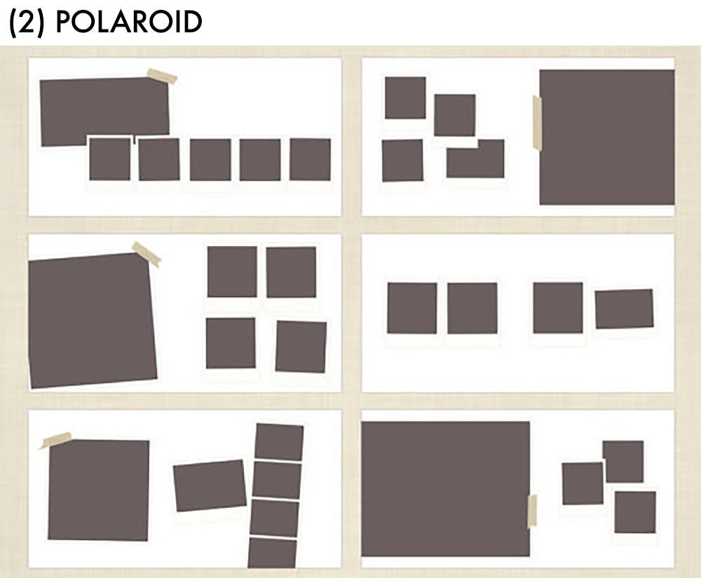 2 Polaroid.jpg