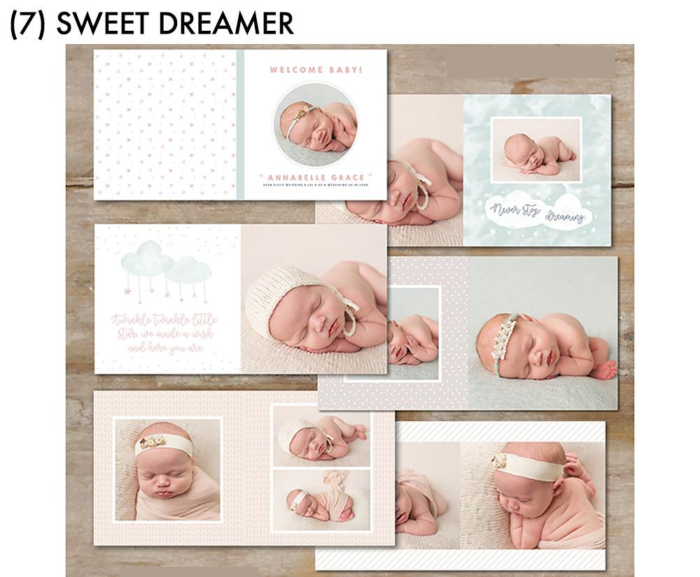 7 Sweet Dreamer.jpg