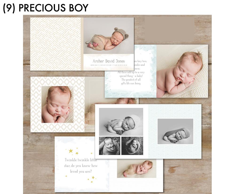 9 Precious Boy.jpg