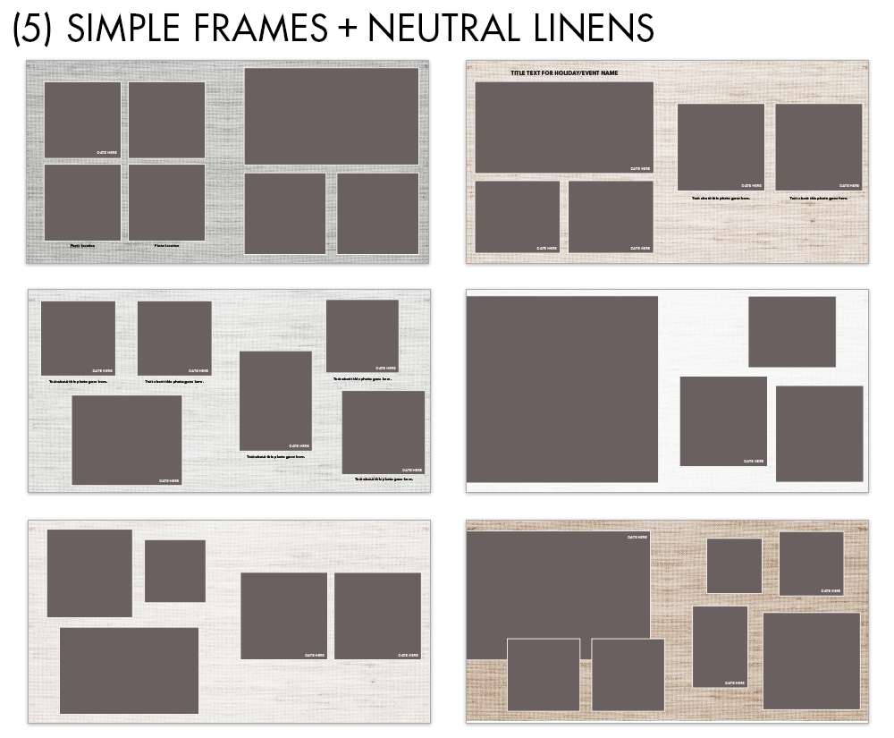 simpleframes-linens.png