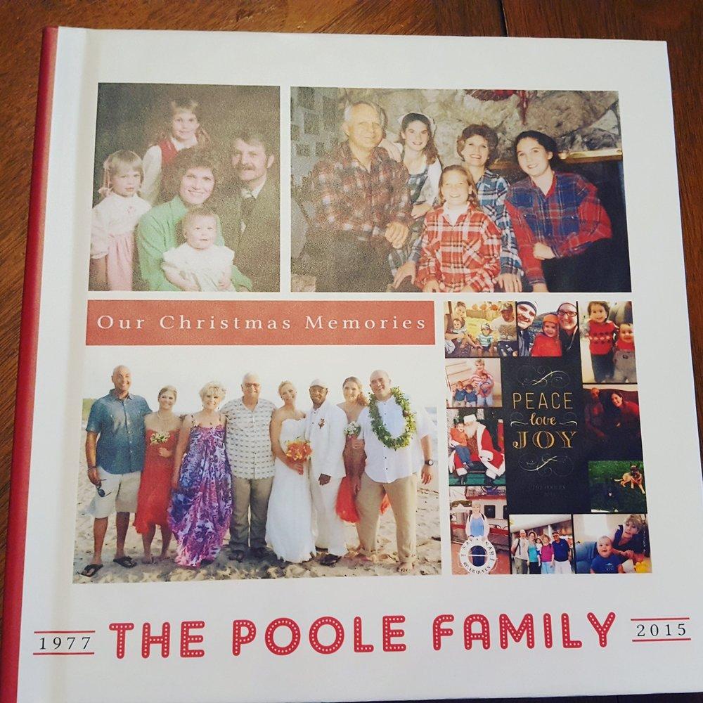 Poole IG Photo-min (1).jpg