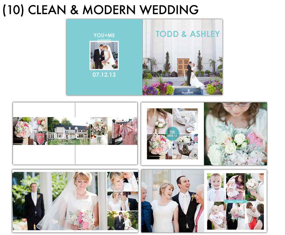 10 Clean & Modern Wedding.jpg