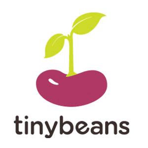 tinybeans-logo.jpg