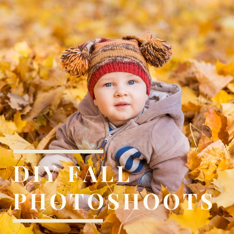 DIY Fallphotos.jpg