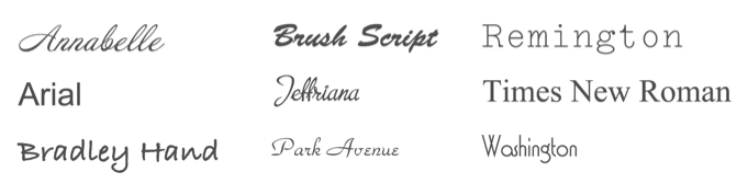 Envelope_Fonts.jpg