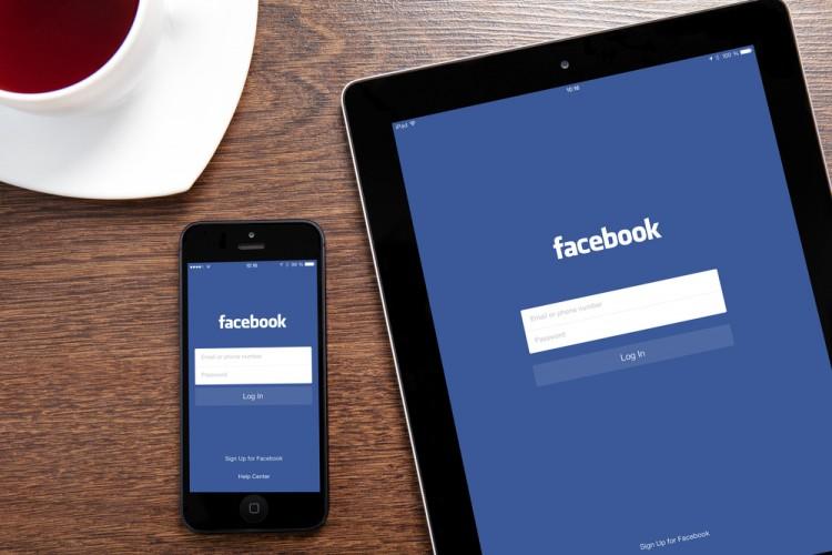 Facebook screens.jpg