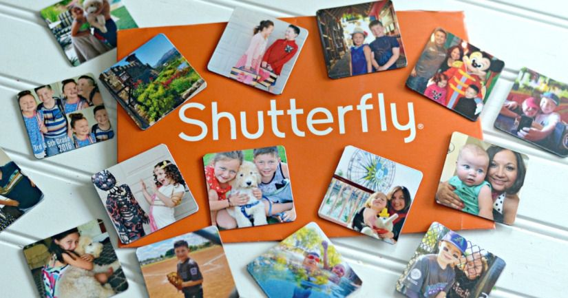 Shutterfly image.jpg