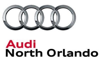 Audi North Orlando Logo_full.jpeg