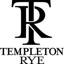Templeton-Rye-Whiskey.png
