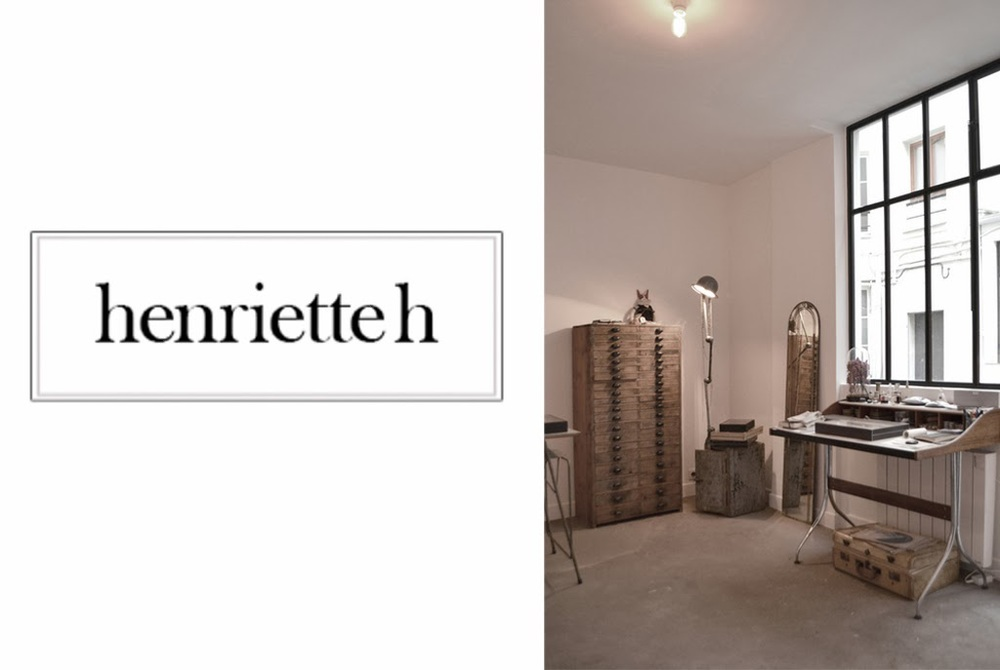 Henriette H