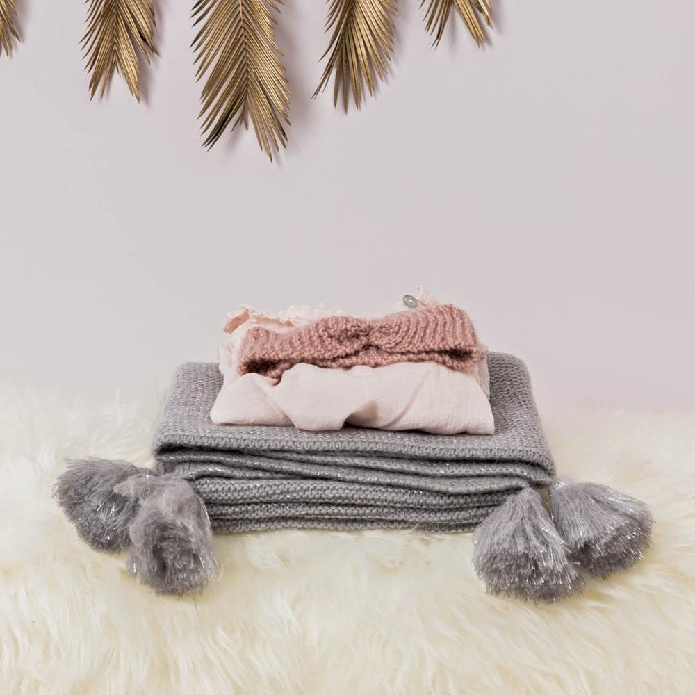 sous le sapin du petit floril ge le petit floril ge d coration int rieure architecture. Black Bedroom Furniture Sets. Home Design Ideas