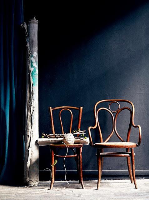 moodyblue_Hans-Blomquist-chairs.jpg