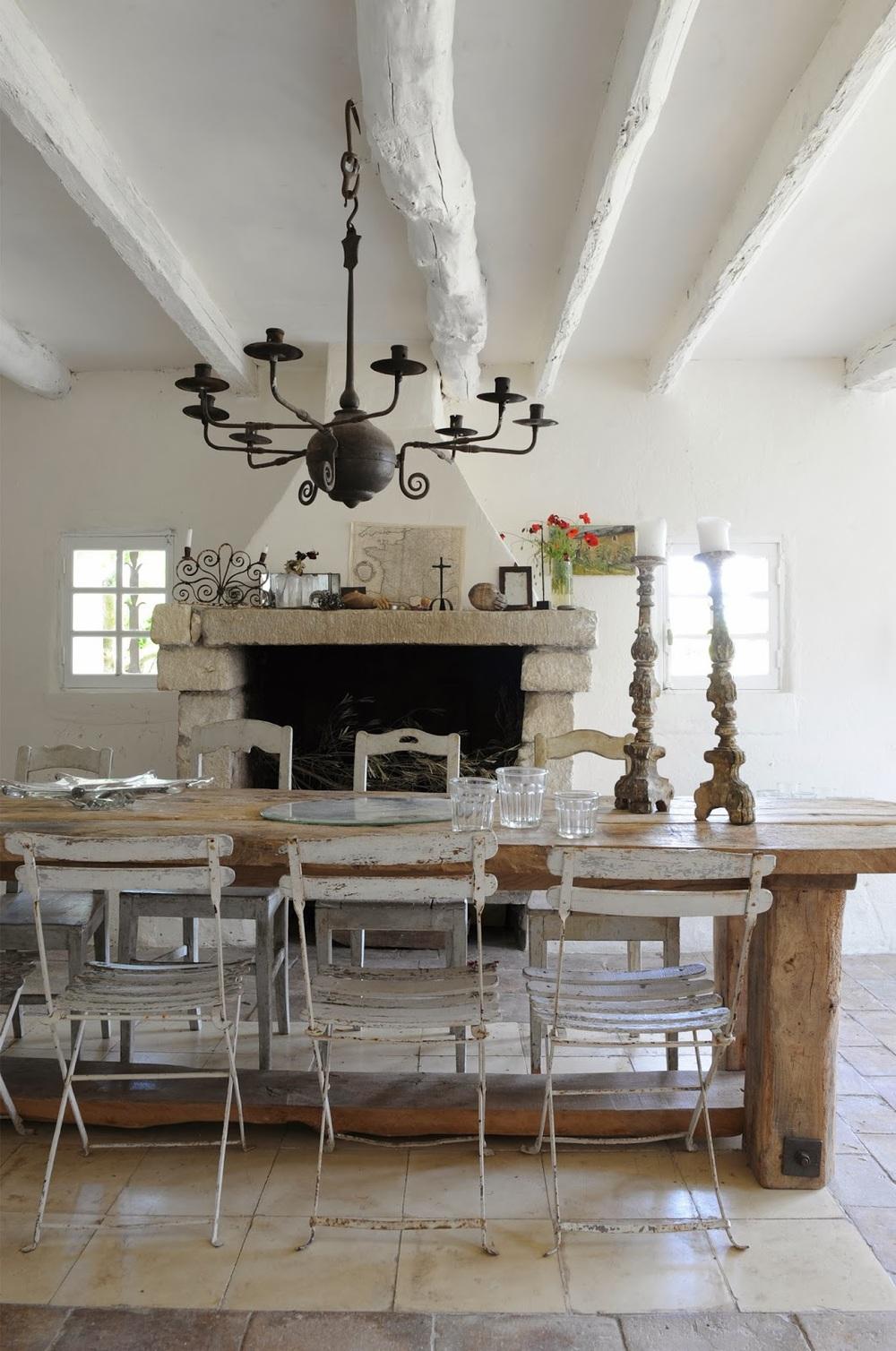 maison de campagne le petit floril ge d coration int rieure architecture bordeaux paris. Black Bedroom Furniture Sets. Home Design Ideas