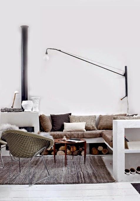 maison de p cheur en baie de somme le petit floril ge. Black Bedroom Furniture Sets. Home Design Ideas
