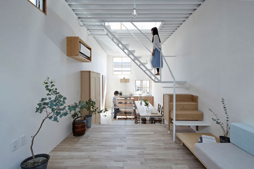 tato-architects-house-in-itami-designboom-02.jpg