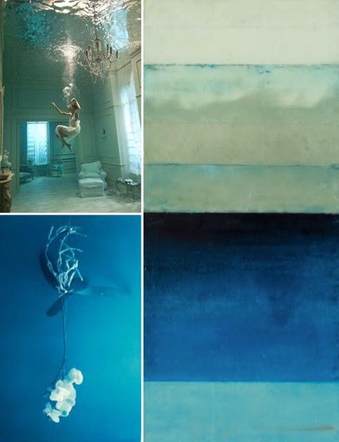 blue3+balnc.jpg