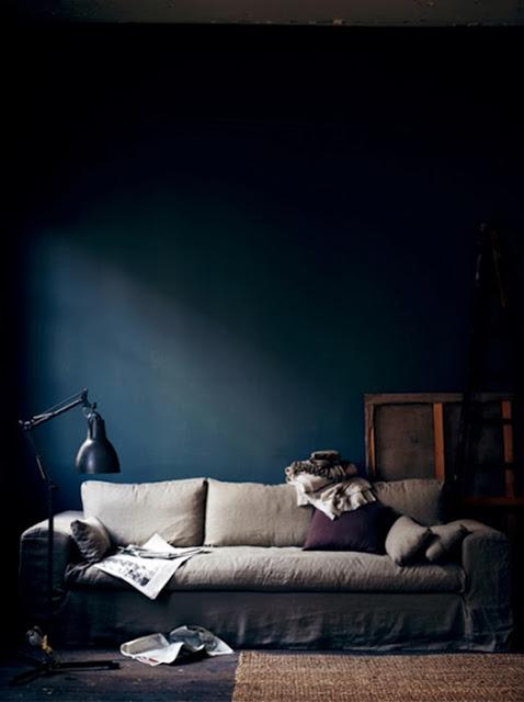 moodyblue_Hans-Blomquist-sofa.jpg
