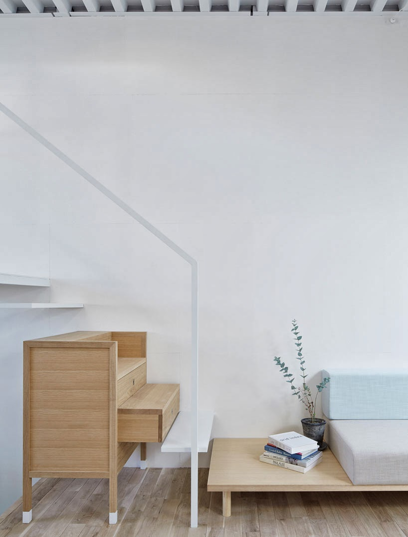tato-architects-house-in-itami-designboom.jpg