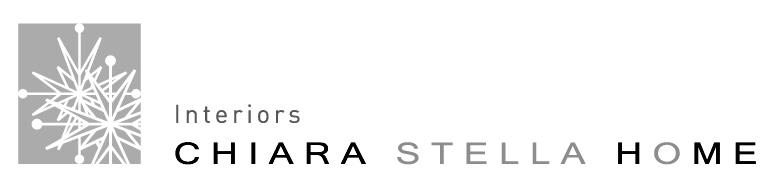 Chiara Stella Home
