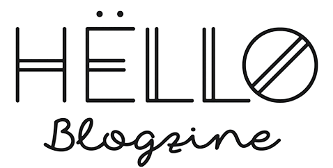 Hello Blogzine