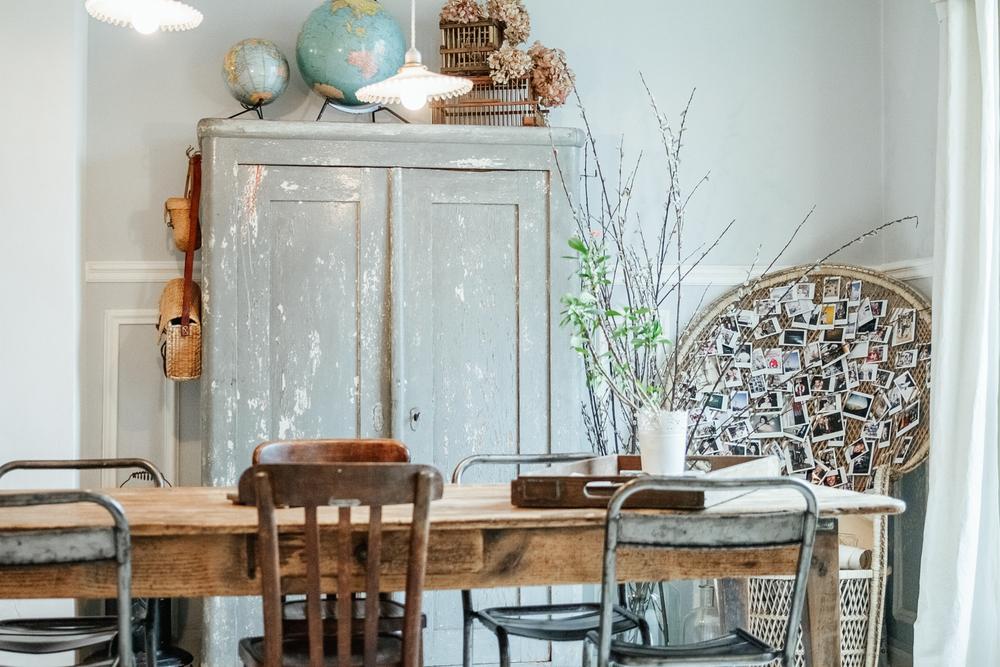 appartement paris xi le petit floril ge d coration int rieure architecture bordeaux. Black Bedroom Furniture Sets. Home Design Ideas